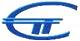 EuroTransTelecom