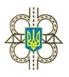 UKRAVTODOR