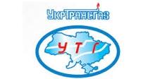 УкрТрасГаз